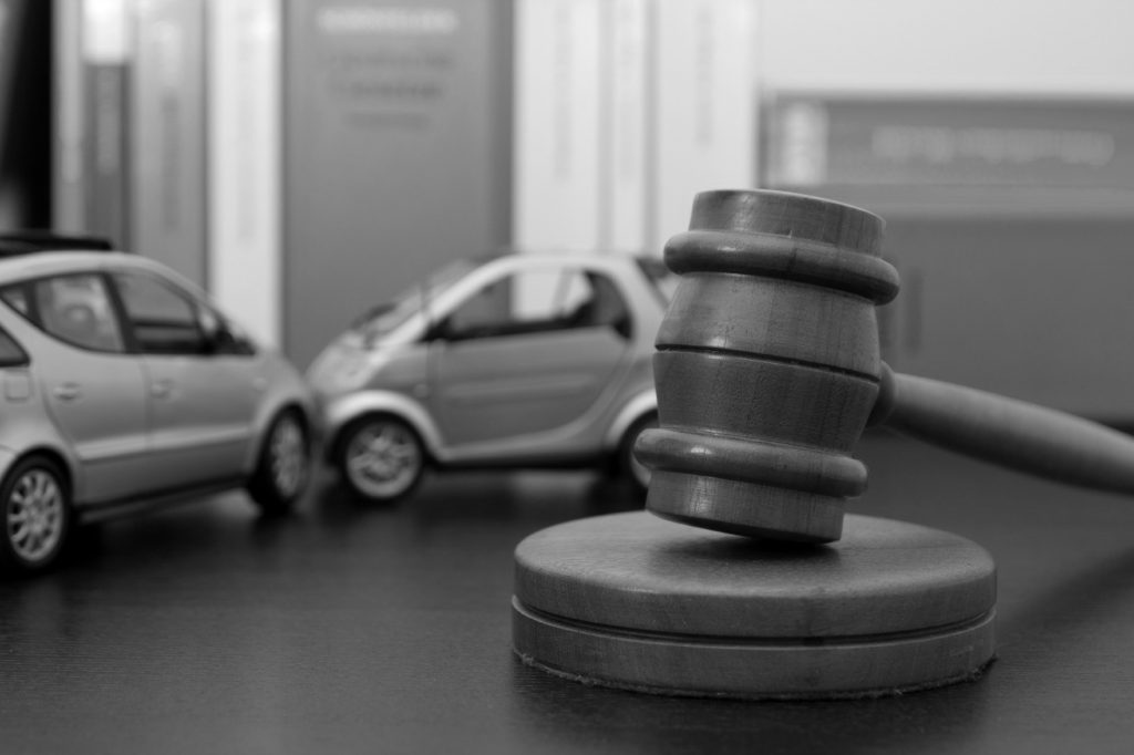 abogados roquetas