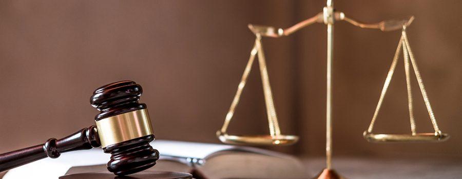 despacho abogados roquetas
