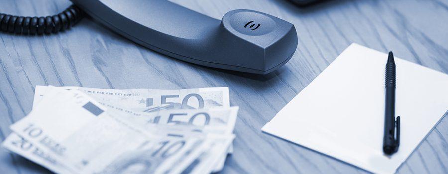 reclamar prestamos online